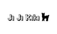 Ji Ji Kiki promo codes