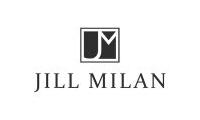 Jill Milan promo codes