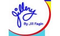 Jillery Promo Codes