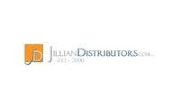 Jillian distributors promo codes