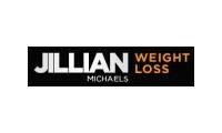 Jillian Michaels - Weight Loss promo codes