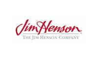 Jim Henson promo codes