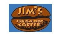 Jimsorganiccoffee promo codes