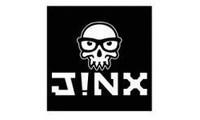 Jinx promo codes