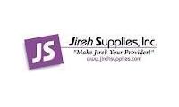 jirehsupplies Promo Codes
