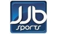 JJB Sports promo codes