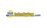 Jobs By Fax promo codes