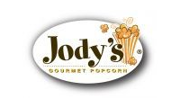 Jody's Gourmet Popcorn promo codes
