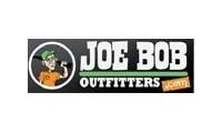 Joe Bob Outfitters Promo Codes