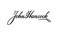 John Hancock Promo Codes
