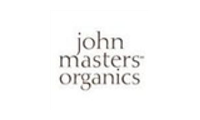 John Masters Organics promo codes