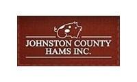 Johnston County Hams promo codes