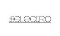 JoJo Electro Promo Codes