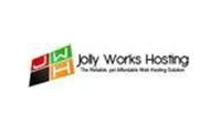 Jolly Work Hosting Promo Codes