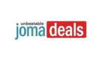 Jomadeals promo codes