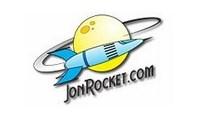JonRocket promo codes