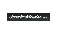 Joomla-Monster promo codes