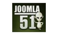 Joomla51 promo codes