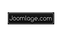 Joomlage promo codes