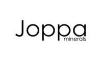 Joppa Minerals promo codes