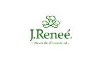 Jrenee promo codes