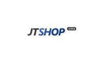 JTSHOP Online promo codes