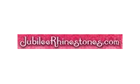 JubileeRhinestones promo codes