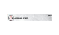 Juggling Store promo codes