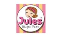 Jules Gluten Free promo codes