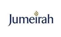Jumeirah promo codes