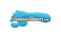 Jumpin' Jammer'z promo codes