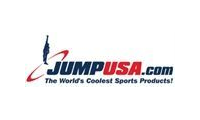 JumpUSA promo codes