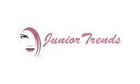 Junior Trends Promo Codes