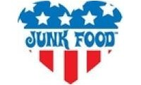 Junk Food Clothing promo codes