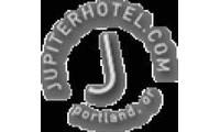 Jupiter Hotel Promo Codes