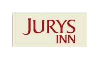 Jurys Inn Promo Codes