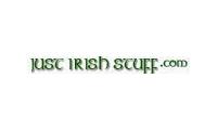 Just Irish Stuff promo codes