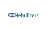 Just Nebulizers promo codes