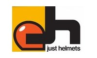Justhelmets UK promo codes
