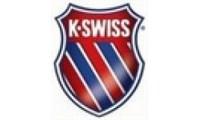 K-Swiss promo codes