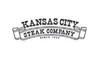 Kansas City Steak Company promo codes