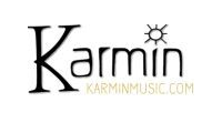 Karmin promo codes