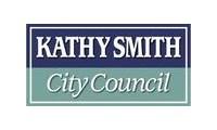 Kathysmith promo codes