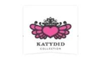 Katydid Collection promo codes