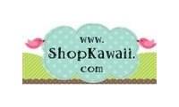 Kawaii promo codes