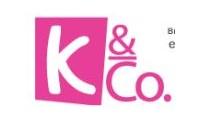Kays Promo Codes