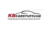 KB Car Stuff promo codes