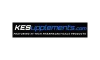 KE Supplements Promo Codes