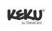 Keku promo codes