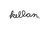 Kellan apparel promo codes